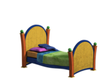 https://pixabay.com/en/bed-pillow-zudeck-wooden-bed-rest-1545991/