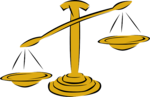 https://pixabay.com/en/balance-scale-justice-law-judge-154516/