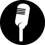 https://pixabay.com/en/microphone-old-radio-live-music-307365/